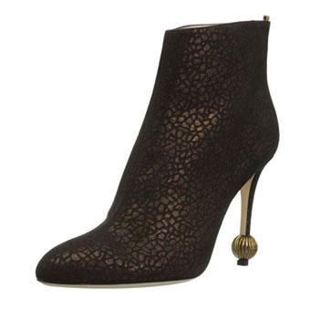 Boots SPJ by Sarah Jessica Parker