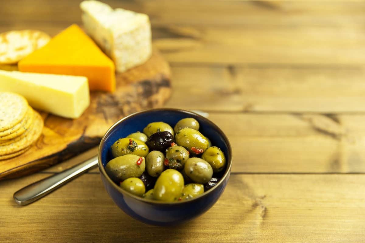 Anti-cellulite : limiter le sel
