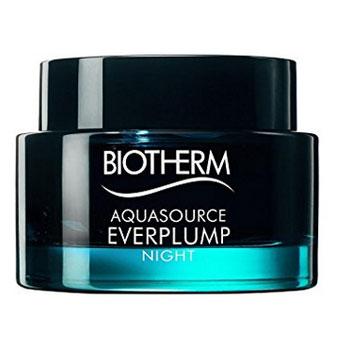 Aquasource Everplump Night, Biotherm