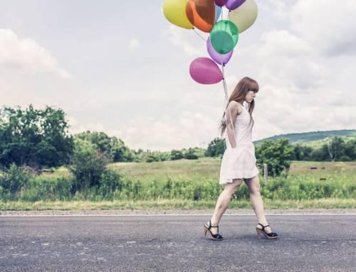 13 astuces mode qui nous font paraître plus mince et plus grande