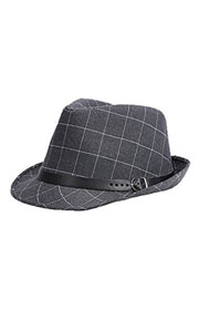 Borsalino, Doublebulls Hats