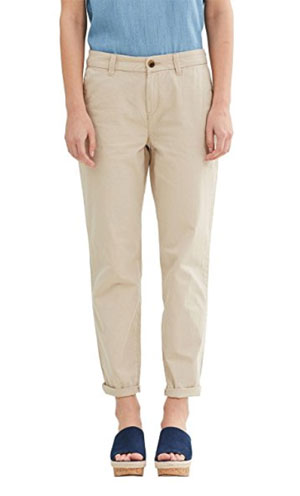 Pantalon edc by Esprit