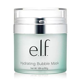 Bubble Mask, e.l.f.