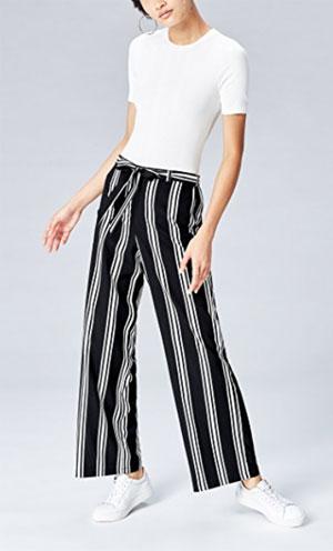 Pantalon Find