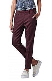 Pantalon chino, G-Star Raw