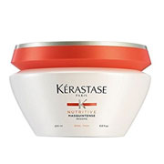 Masque Nutritive, Kérastase