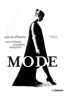 Mode : 150 ans d