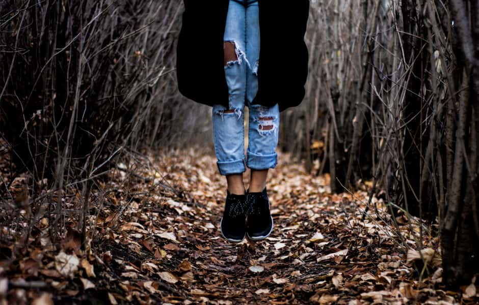 Slow fashion : chaussures durables
