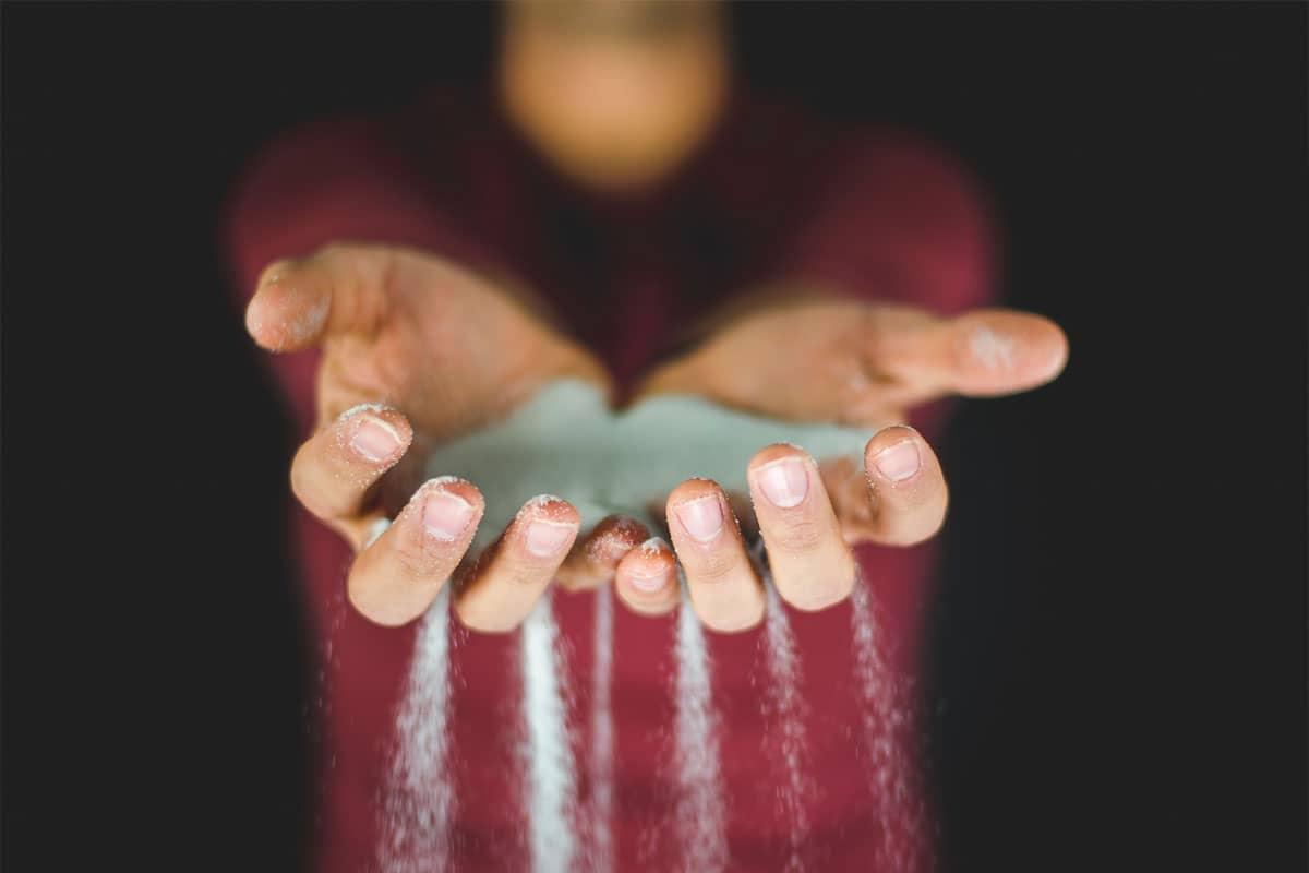 Ongles : hydrater, soigner, vernir