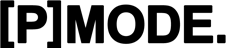 Portail de la Mode Retina Logo