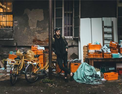 Bon plan mode : recycler ses vêtements et se faire payer, H&M, Monoprix, Uniqlo…