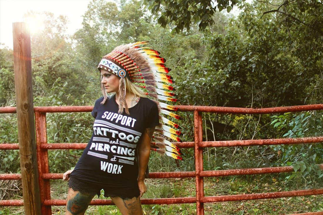Mode : Slow fashion, la mode responsable et durable