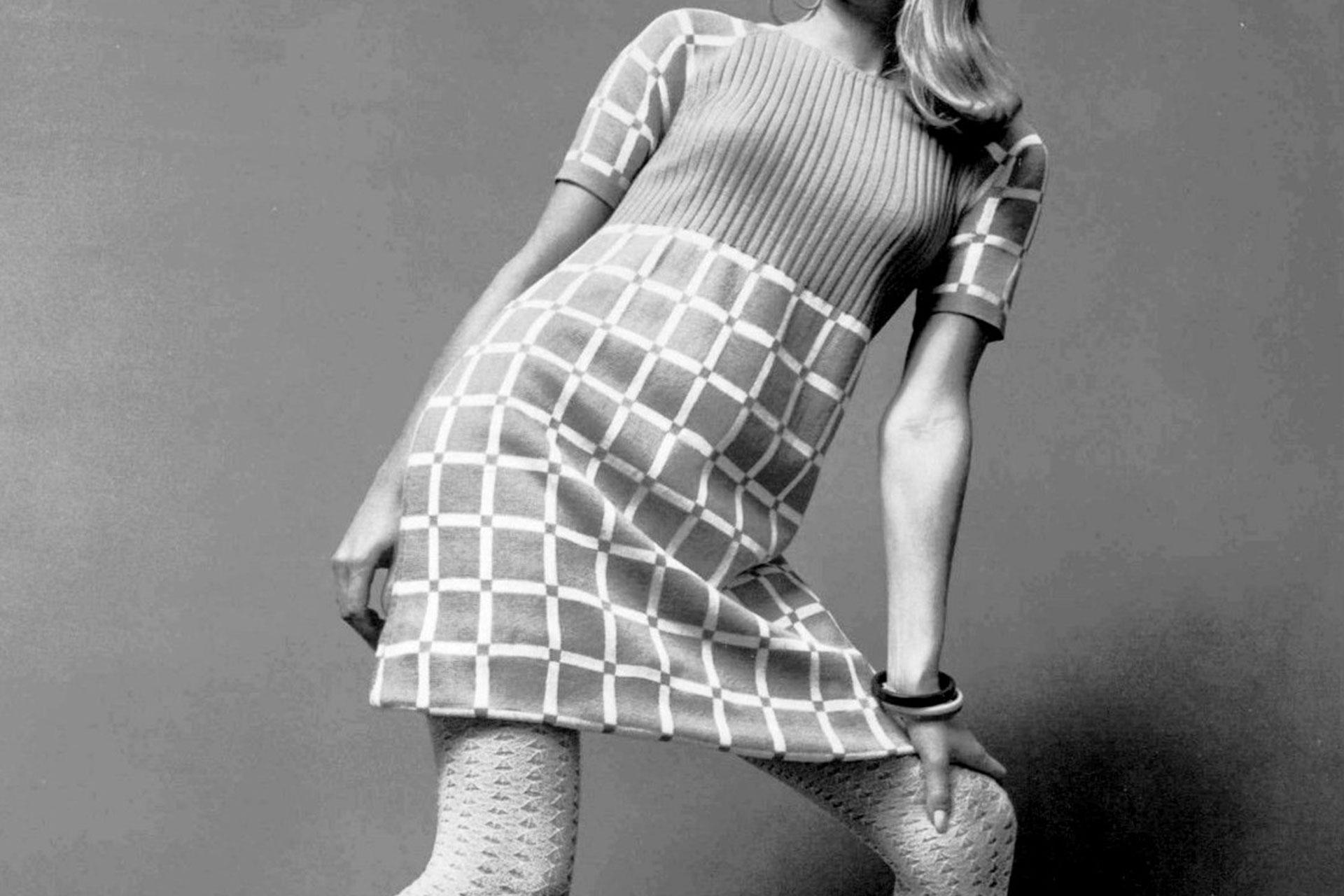 Histoire de la mode, de la préhistoire au troisième millénaire