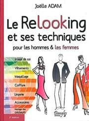 Le Relooking et ses techniques pour les hommes et les femmes