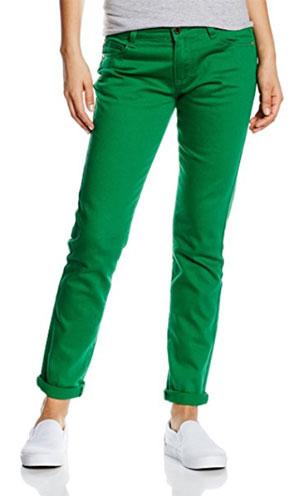 Pantalon Roberto Verino
