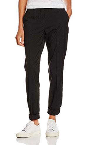 Pantalon Selected femme
