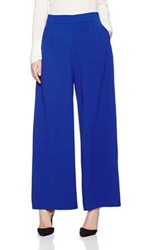 Pantalon Suncoo