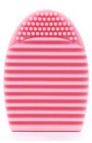 Tonsee, gant de nettoyage des pinceaux de maquillage