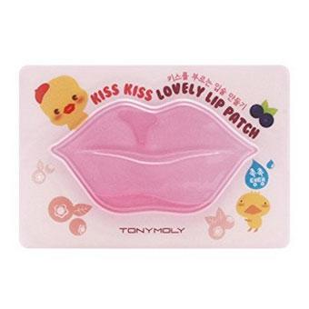 Kiss Kiss Lovely Patch, Tony Moly