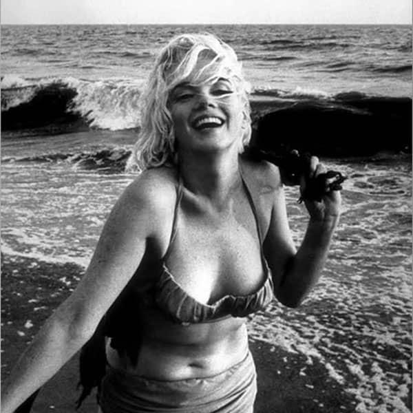 Mode : les années 1960
