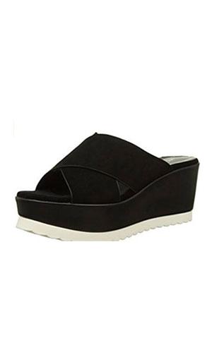 Sandales Atelier Mercadal