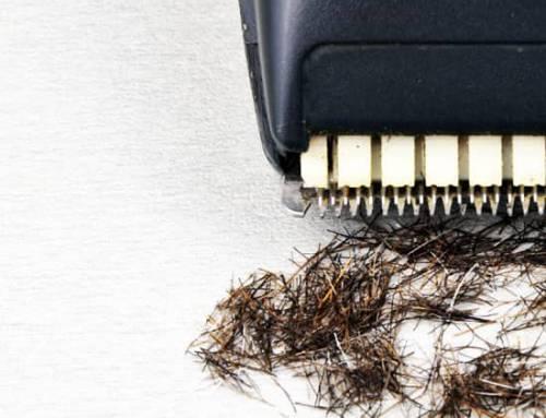 Épilation : pour ou contre les poils ?