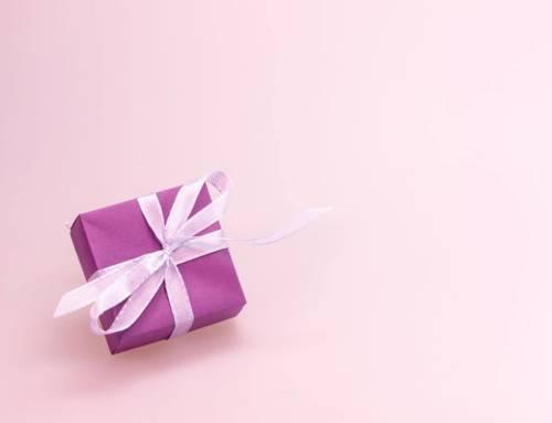 Mode, électronique, beauté, food : 26 cadeaux géniaux à moins de 20€