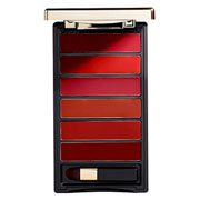 Palette de maquillage à lèvres rouge Color Riche, L'Oréal Paris