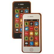 Smartphone en chocolat, Weibler Confiserie