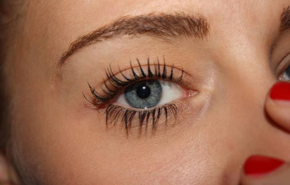 Maquillage : tendances, soins, bons gestes, astuces