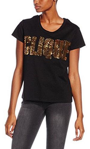 T-Shirt Sylvian Heach
