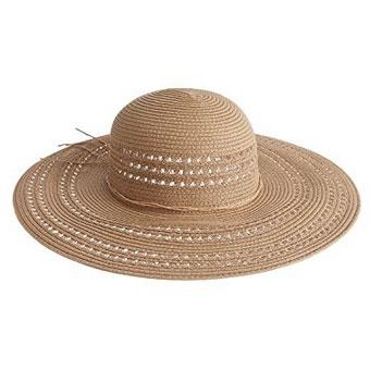 Chapeau capeline, Accessorize