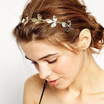 Headband, Aukmla