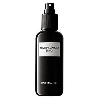 Australian Salt Spray, David Mallett