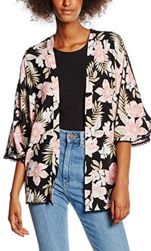 Kimono, New Look