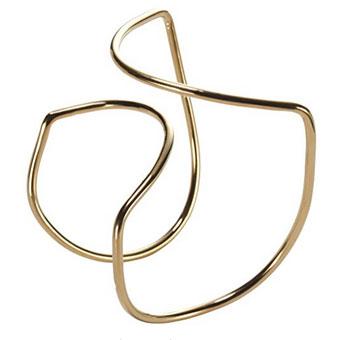 Bracelet, Noritamy