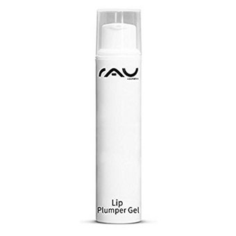 Gloss Lip Plumper, RAU Cosmetics