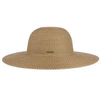 Chapeau capeline, Stetson