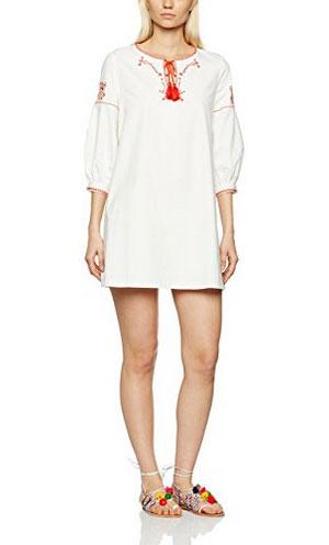 Robe chemise, Vanessa Bruno
