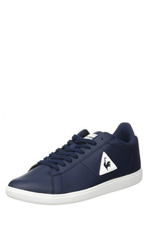 Baskets, Le Coq sportif