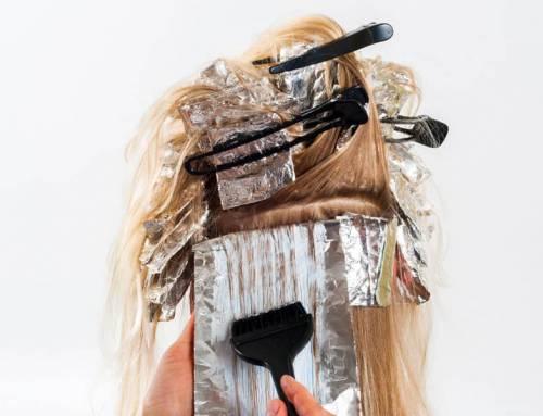 Beauté, cheveux : comment faire sa coloration maison ?