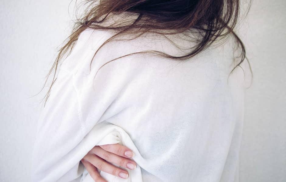 Mode : le cachemire