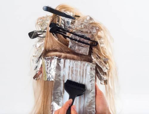 Coloration des cheveux maison : astuces pour la réussir à tous les coups !