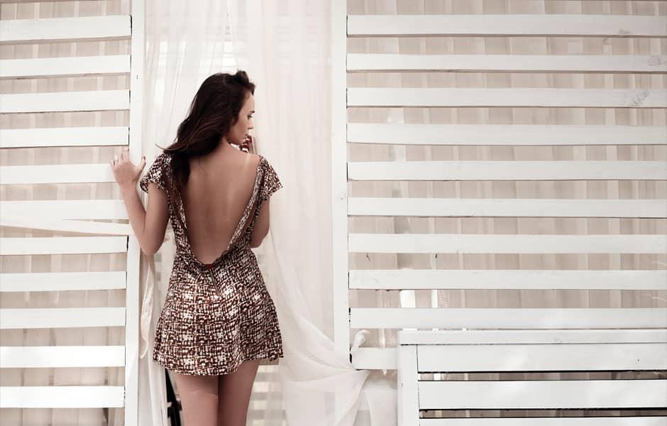 comment s 39 habiller pour no l et nouvel an portail de. Black Bedroom Furniture Sets. Home Design Ideas