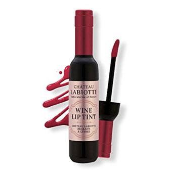 Rouge à lèvres Château Labiotte