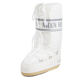Bottes Moon Boot
