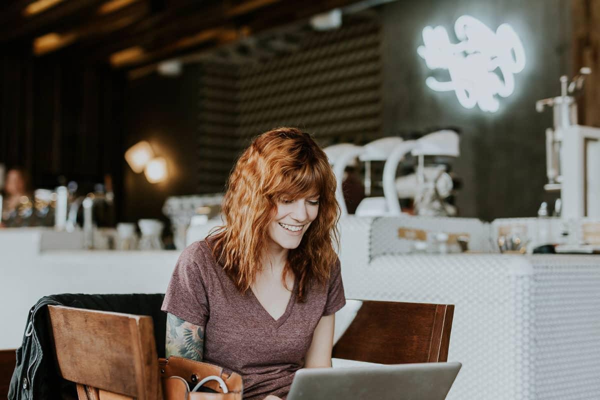 Bon plan mode : ventes privées sur Internet