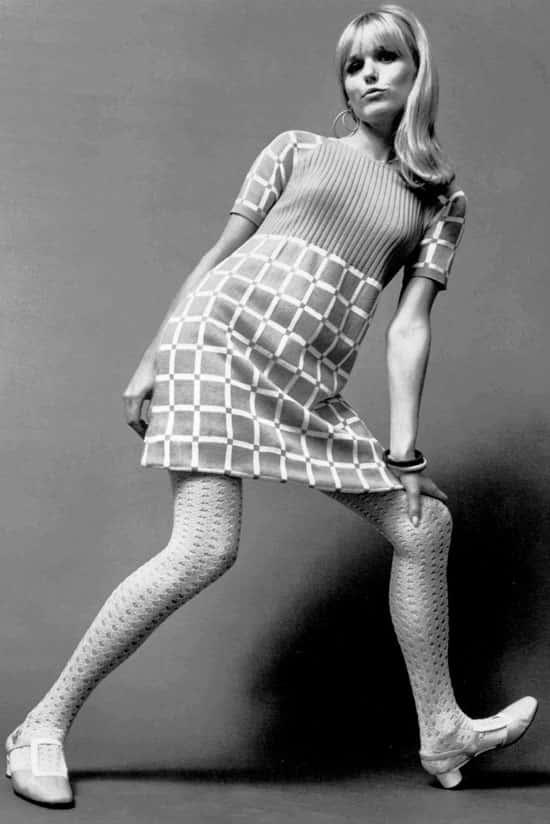 De Mode Histoire Et Du La Vêtement Portail mnv80Nw