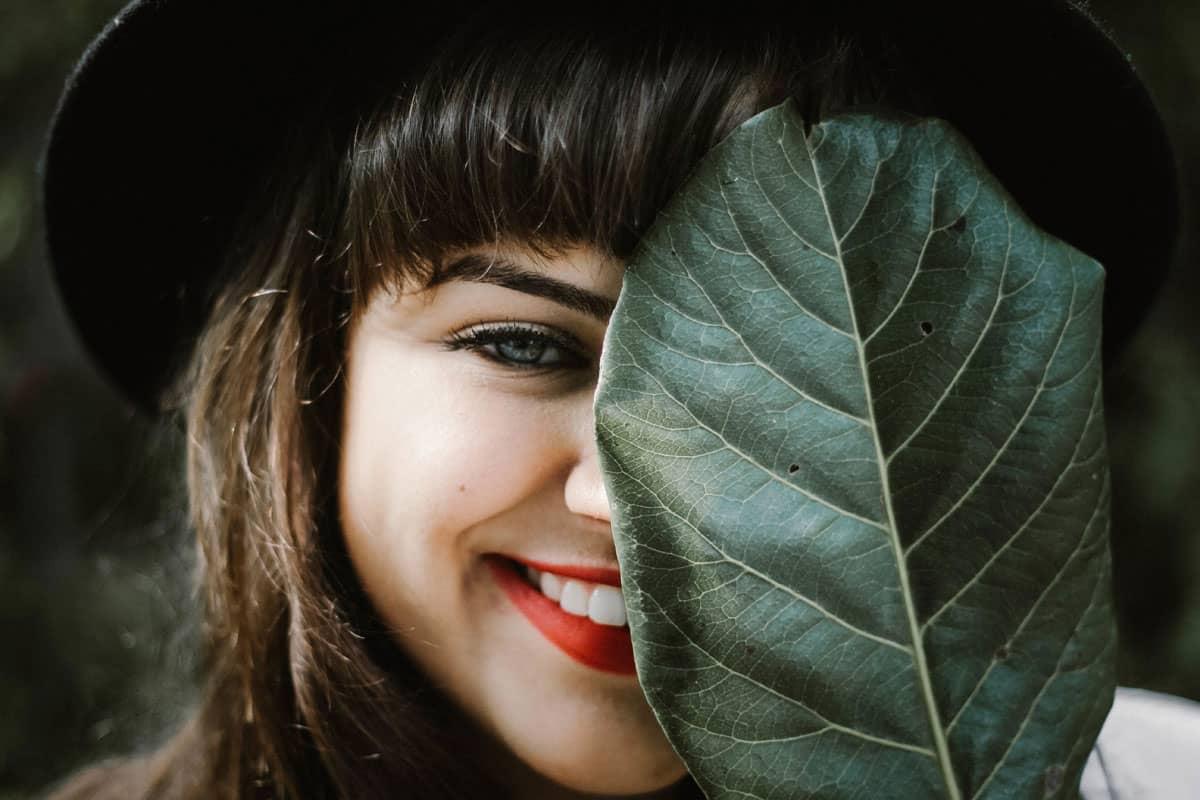 Blanchiment des dents maison : Style' White