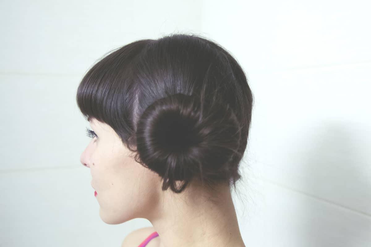 Style my Hair, app de relooking virtuel